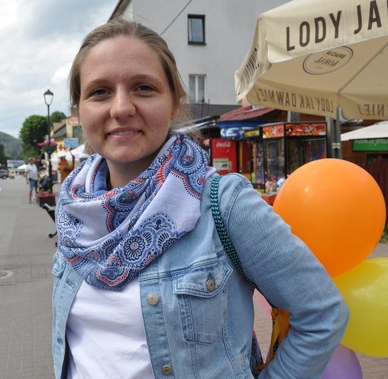 Marta Pawłowska