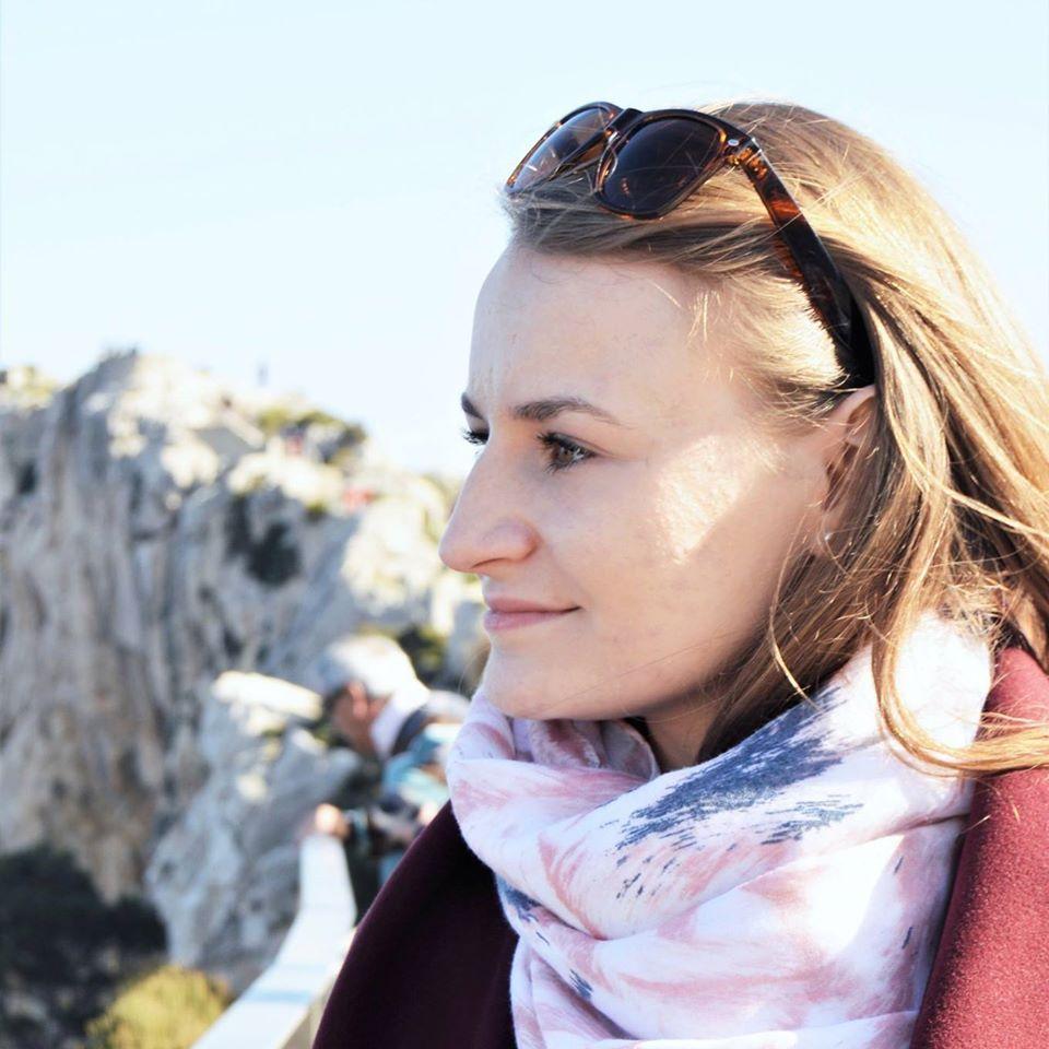Katarzyna Niemiec