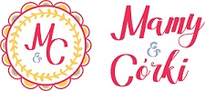 Mamy i Córki Logo